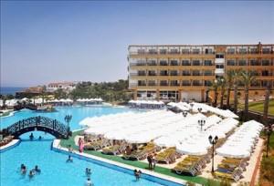 Acapulco Beach Club and Resort Hotel