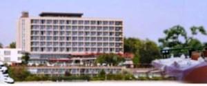 İstanbul Çınar Otel