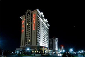 WOW Istanbul Hotels