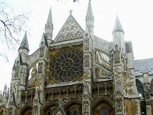 Gloucester Katedrali