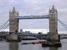 Tower-Bridge-Londra.jpg